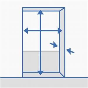 Tür Einbauen Maueröffnung : haust ren einbau preise angebote k uferportal ~ Lizthompson.info Haus und Dekorationen