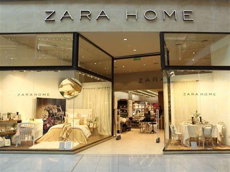 Zara Home De by Los Accesorios De Zara Home Para La Primavera