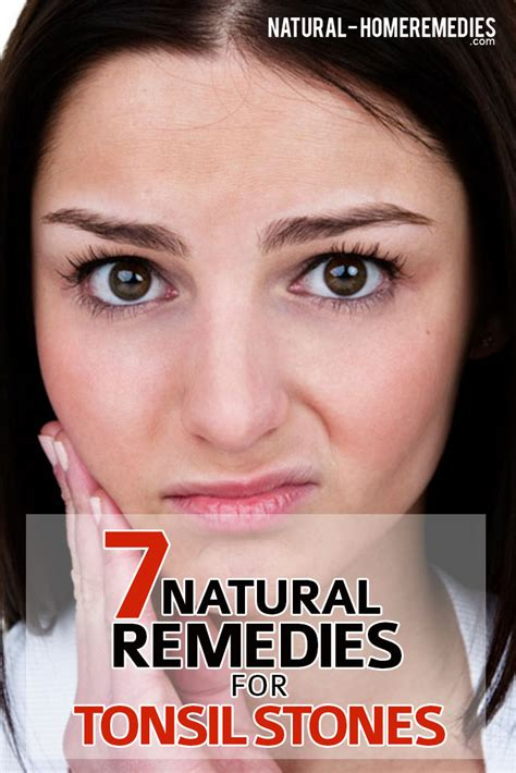 7 Natural Remedies For Tonsil Stones  Natural Home. Dentist In Waterford Mi Business Broker Miami. Iso 9001 Software Development. Extended Warranty For Vehicles. Graphic Design Classes Nyc Hotels Near Plano. College Connection Scholarships. University Of Portland Nursing Program. Colleges That Are Free To Apply To. Bankruptcy Attorney New Jersey