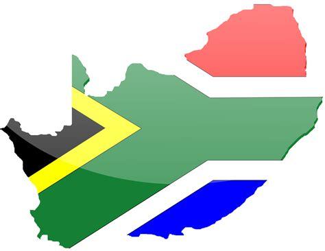 bureau association carte d 39 afrique du sud laquelle choisir