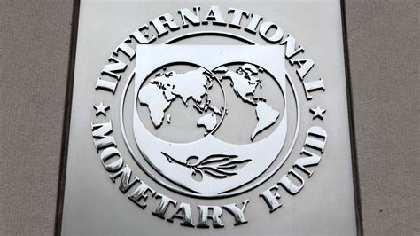 Imf Participation In Greek Bailout Program Hinges On Debt