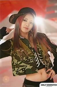 hyoyeon - Kpop Photo (33811274) - Fanpop