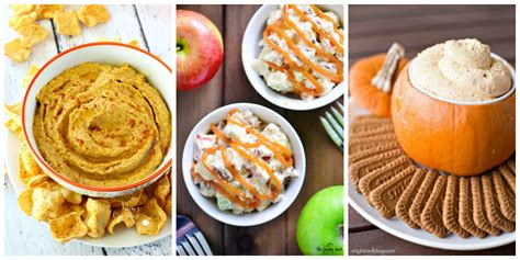autumn appetizers 14 easy fall appetizers best recipes ideas for autumn appetizers