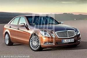 Bmw Ou Mercedes : dans le future mercedes e ou bmw 5 classe e mercedes forum marques ~ Medecine-chirurgie-esthetiques.com Avis de Voitures