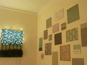 diy bedroom ideas 41 best images about diy on organization diy bedroom decor and light