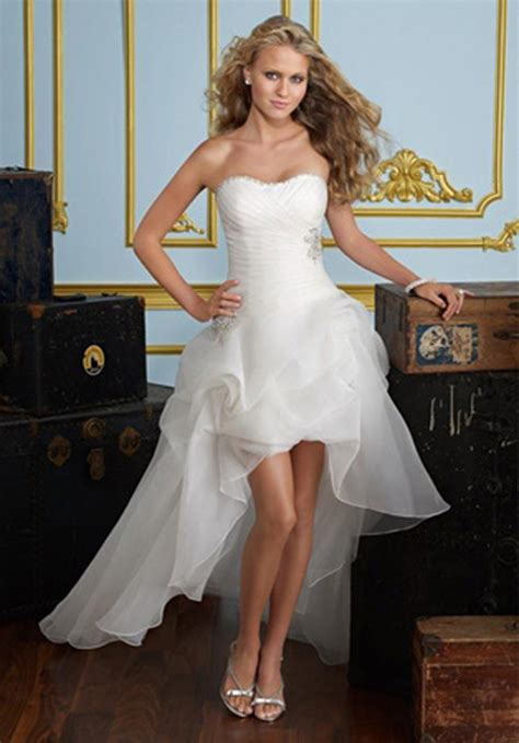 Informal Short Wedding Dresses  Styles Of Wedding Dresses. Wedding-dresses-video/50-most-revealing-wedding-dresses-ever/. Pink Wedding Dress With Pockets. Corset Wedding Guest Dresses. Colored Wedding Dresses.com. Red Carpet Wedding Dress Inspiration. Indian Wedding Dresses Birmingham. Wedding Dresses With Rainbow Tulle. Blue Wedding Dress The Knot