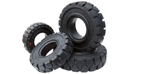 Toyota Tyre Service