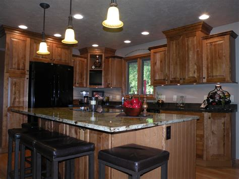 quaker kitchen cabinets leesport pa cabinets ideas quaker kitchen cabinets leesport pa