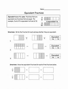 13 Best Images of Equivalent Fractions Number Line ...