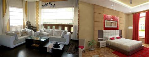 model home interior designers adf nepal pvt ltd architects planners interior designers