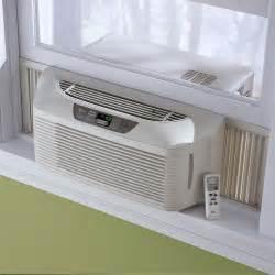 1P window type air conditioner with Panasonic compressor