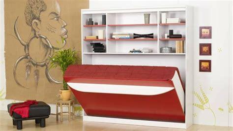 lit escamotable ikea lit escamotable dans meuble vasp