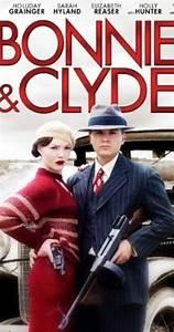 Bon Film 2013 : bonnie and clyde 2013 full cast crew imdb ~ Maxctalentgroup.com Avis de Voitures