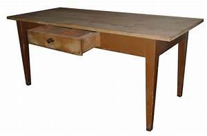 Tisch Für 8 Personen : rustikaler tisch tanne biedermeier f r 6 8 personen ~ Whattoseeinmadrid.com Haus und Dekorationen