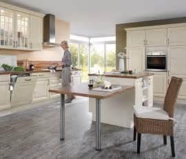 landhausstil küche landhausküchen möbel höffner ihre küche im landhausstil
