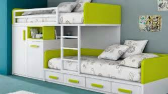 theme bedroom furniture kids bedroom furniture ideas how to choose interior
