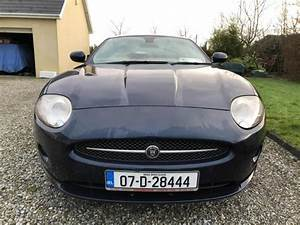2007 Jaguar Xk Fuse Box Location : 2007 jaguar xk series for sale in lissarda cork from aivia ~ A.2002-acura-tl-radio.info Haus und Dekorationen