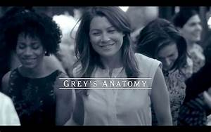 Grey's Anatomy – 11×24 You' re My Home (Season Finale ...