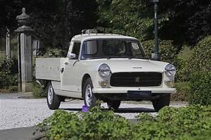 Peugeot Camionnette : peugeot ruylclassics ~ Gottalentnigeria.com Avis de Voitures