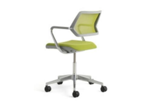 collaborative chairs archives corporate interiors