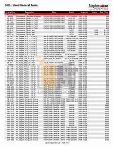 Download Free Pdf For Dewalt Dg6000 Generator Other Manual