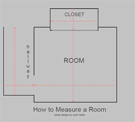 how to calculate flooring how to measure for flooring installation gurus floor