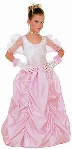 deguisement princesse pamela fille deguise toi achat de With robe deguisement fille