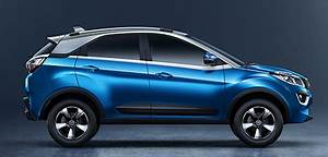 Tata Nexon Diesel Ownership Review with Negatives