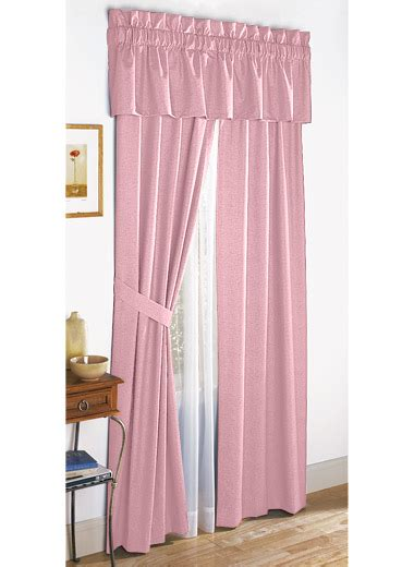 pinch pleat thermal drapes thermal backed pinch pleat draperies and accessories