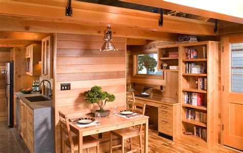 Kitchen Paneling Ideas by Awesome Wood Paneling For Walls Decorating Ideas Irastar