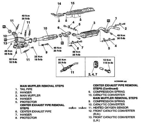 Repair User Hyundai Santa Manual Online