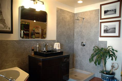 unique bathroom tile designs ideas  pictures