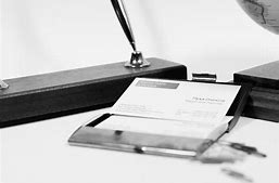 Ликвидация ЗАО: порядок проведения процедуры и правовые последствия