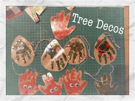 Best Images About Crafts For Yrs Olds On Pinterest
