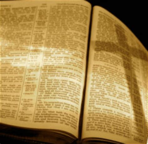 top  bible verses  turn   youre angry living