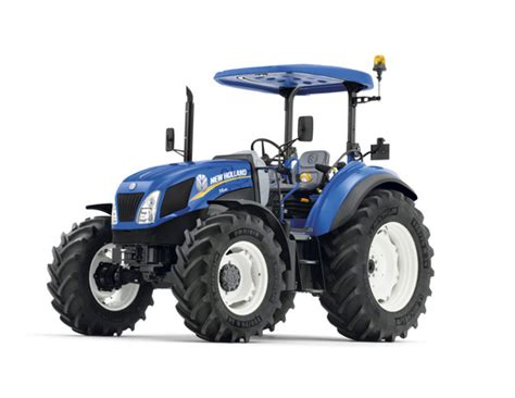 tractor agr 237 cola new t4 85 95 105 115 deluxe