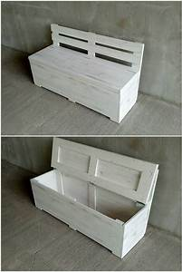 Unique and Pretty Wooden Pallet Projects Pallet Wood
