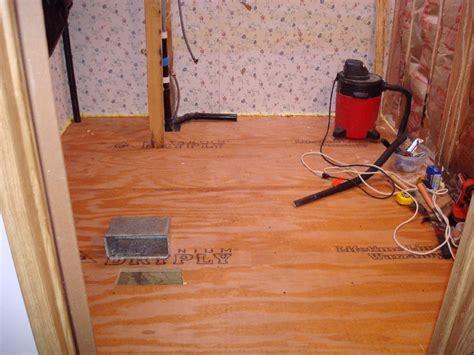 pacific flooring supply alyssamyers