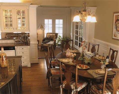 country kitchen interiors country kitchen leslie newpher interiors high 2818