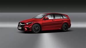 Mercedes Classe R Amg : is mercedes benz r class going to revive again drivers magazine ~ Maxctalentgroup.com Avis de Voitures