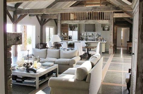 barndominium floor plans  prices barn homes