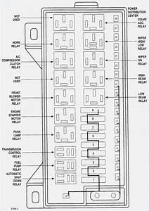 2014 Dodge Challenger Wiring Diagram  U2013 Vivresaville Com