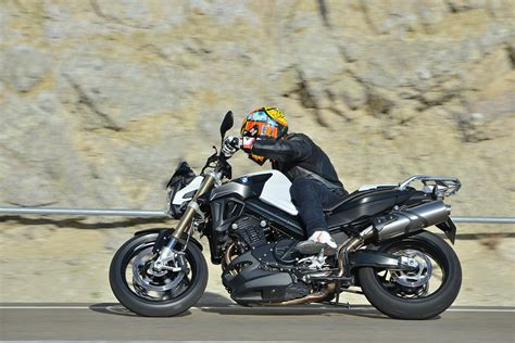 Review Bmw F 800 R by 2015 Bmw F800r Review Morebikes
