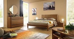 Meuble Chambre Adulte : chambres adultes le geant du meuble ~ Dode.kayakingforconservation.com Idées de Décoration