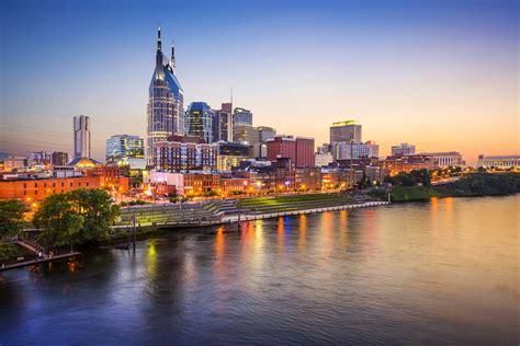 Nashville, Tennessee, USA | Nashville, Tennessee, USA ...