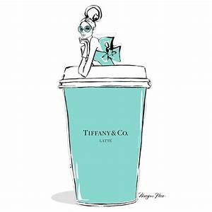 1,000 件以上の 「Starbucks Wallpaper」のおしゃれアイデアまとめ|Pinterest ...
