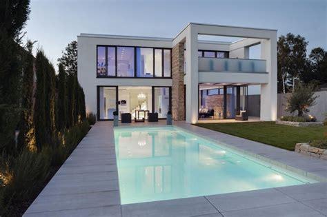 Moderne Häuser Innen by Moderne H 228 User Innen Suche Architecture