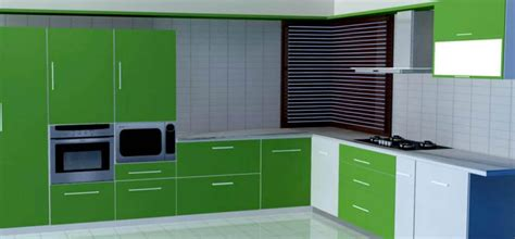 modular kitchen kitchen cupboard kitchen cabinets