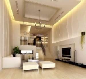 Duplex living room interior free 3dmax model free download for Interior design living room in 3ds max