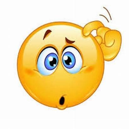 Emoji Emojis Yet Ask Emoticon Smiley Mula